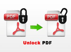 PDF Unlocker