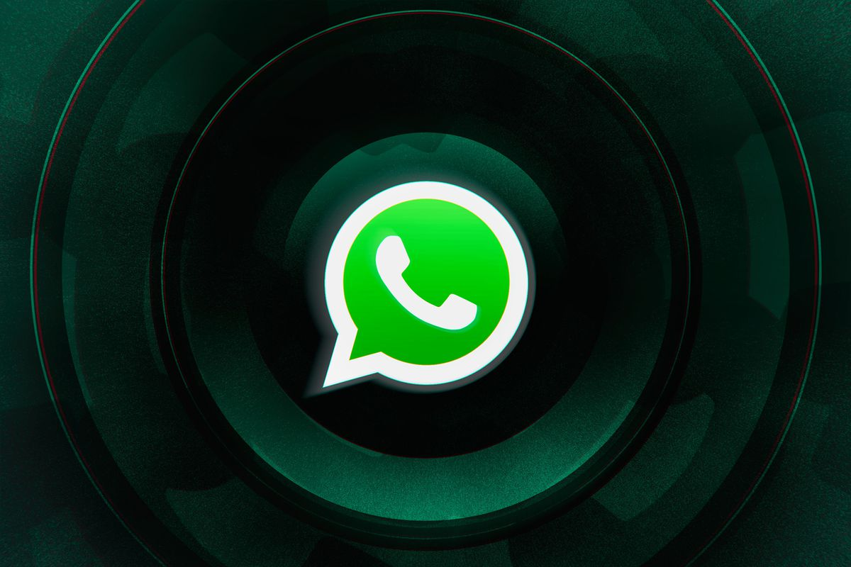 WhatsApp Plus, GB WhatsApp and OG WhatsApp Tips and Tricks