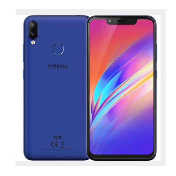 Best Infinix Phones to Buy in 2019
