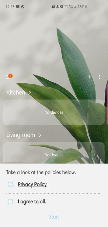 Samsung Galaxy No Notification Sound Error