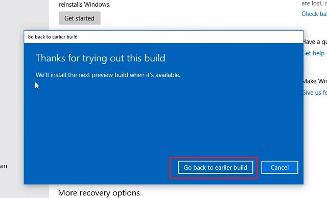 1.-Downgrade-Windows-10-from-Settings-3