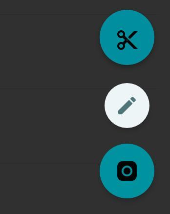 The New WhatsApp Plus, GB WhatsApp and OG WhatsApp Long Video Status