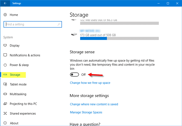 storage-sense-windows-10-min