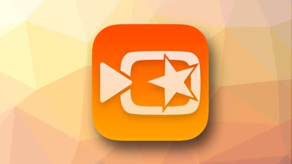 vivavideo-logo