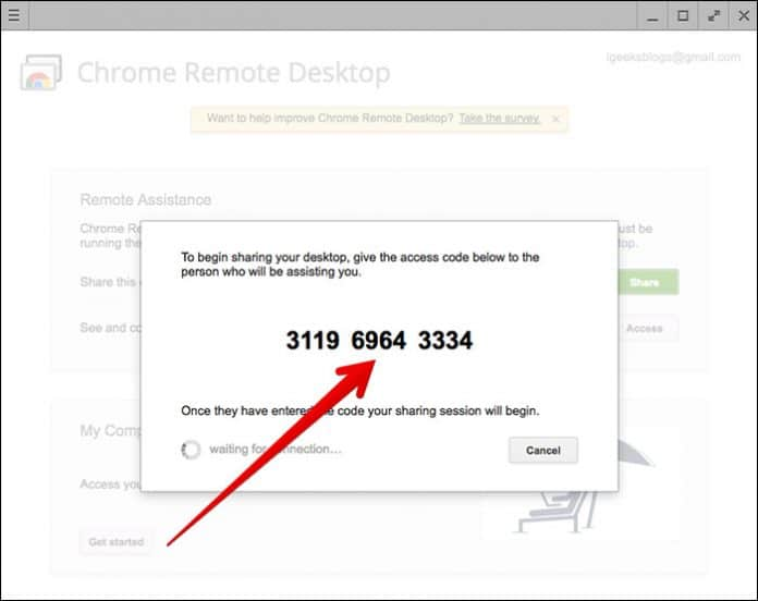 Code-to-Use-Chrome-Remote-Desktop-on-Mac-and-Windows-