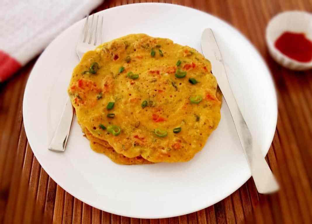 Chila Recipes