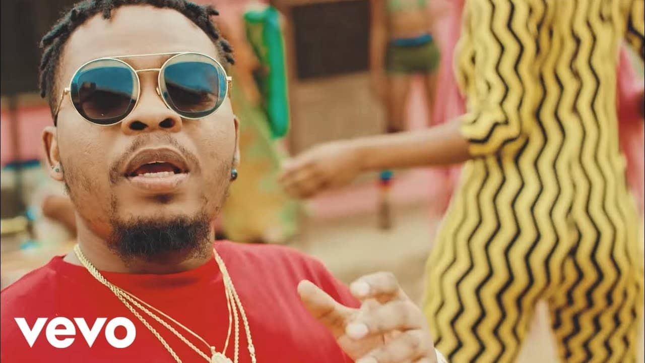Olamide Biography and Net Worth
