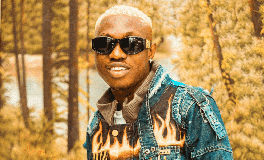 Zlatan Ibile net worth