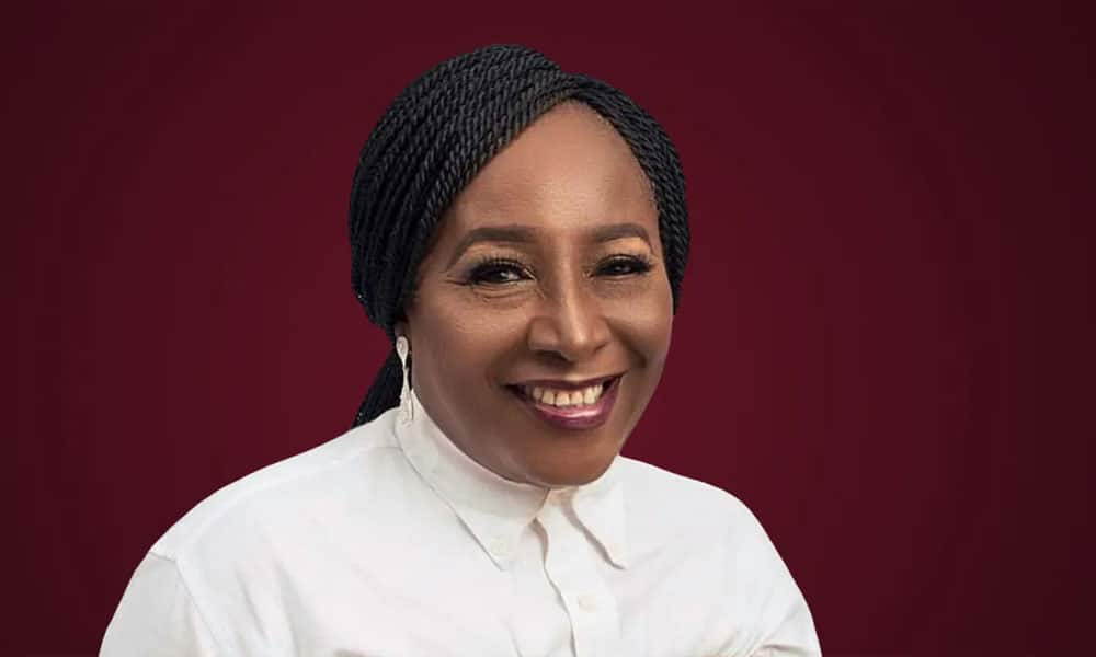 Patience Ozokwor net worth