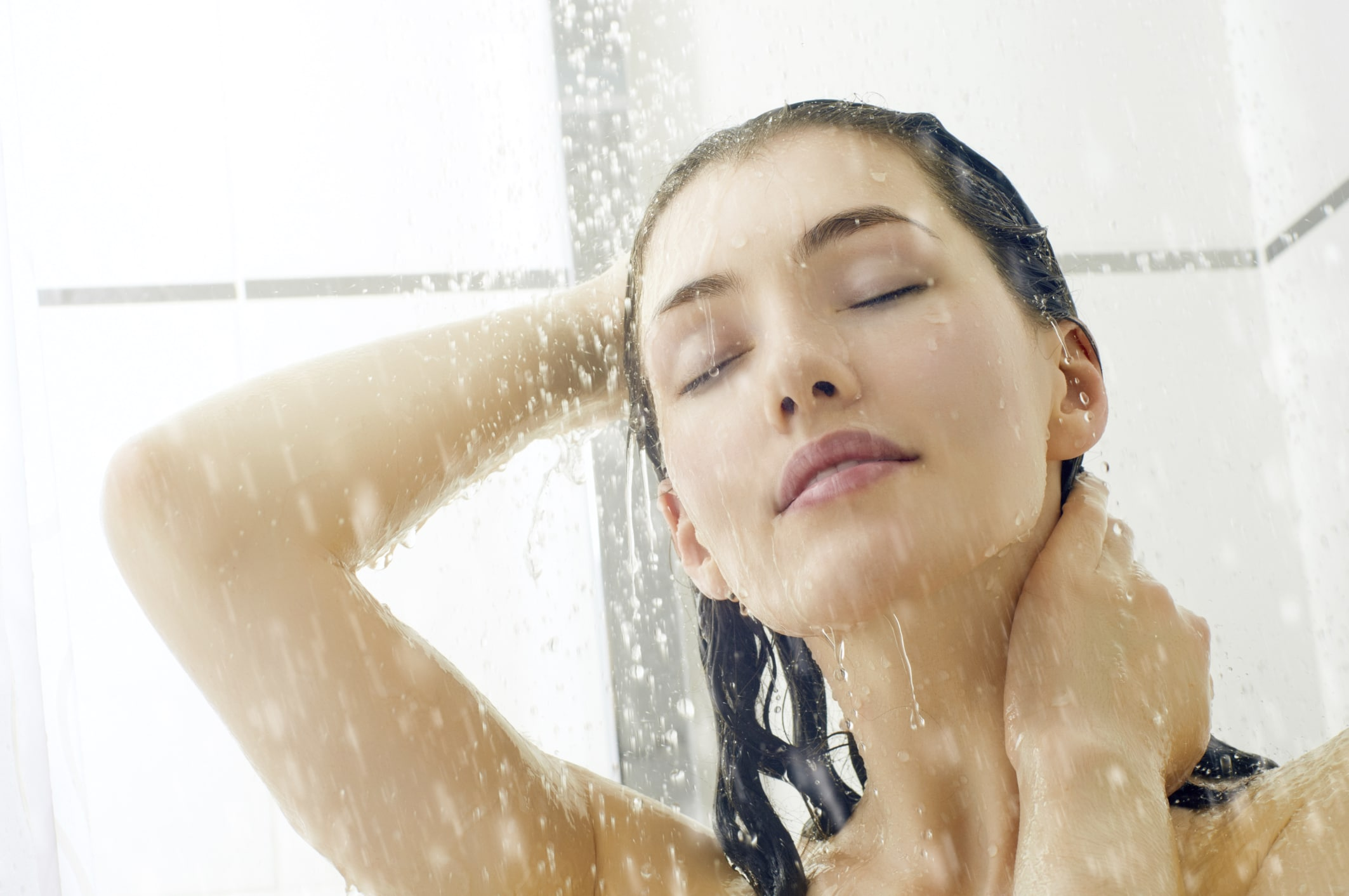 Personal Hygiene Tips for Ladies